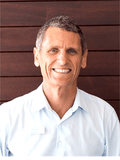 Steve Lane, Coolum Beach Real Estate - COOLUM BEACH
