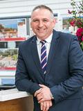 Marius Tekin, Hayden Real Estate - Anglesea