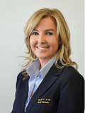 Nadia West, Bayview Real Estate - Mordialloc