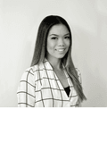 Camille Ladao, 360 Property Group - Property Management - PORT MELBOURNE