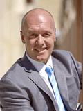 Scott Isaacs, Rutherford Johnston Properties - BELCONNEN