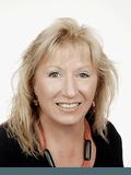 Colleen Martin, Yorkes Real Estate SA PTY LTD - Marion Bay