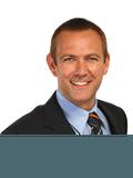 Richard Scrivener, Next Property Group