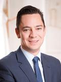 Laurence Murphy, hockingstuart - (Balwyn) Pty Ltd