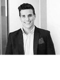 Josh Pagotto, LJ Hooker Development Services - Queensland