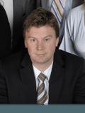 Justyn Knight, Colin Knight Real Estate - Balwyn North