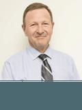 Jurgen Ollwitz, Ollwitz & Partners Real Estate - Willunga
