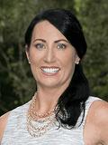 Ann Edge, McGrath Estate Agents - Cairns