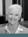 Sue Saunders, Harrison Humphreys - Launceston