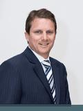 Nick Brook, First National - North Sydney