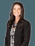 Nicole Kemp, Remax Elite - Wagga Wagga