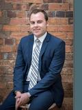 Michael Poole, House Estate Agents - Toowoomba