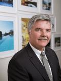 Ken Jacobs, Ken Jacobs, Christie's International Real Estate - DOUBLE BAY
