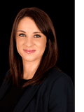 Natalie Jones, Dingle Partners - Melbourne