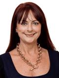 Linda Begg, Ray White - Double Bay