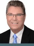 Michael Giles, Collins & Giles Real Estate - Sylvania