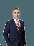 Sam Gotzilianis, Barry Plant - Coburg