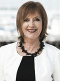 Julie Standen, Compton Green Real Estate - Williamstown