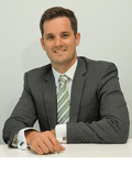 Jared Young, Amber Werchon Property -  Servicing the Sunshine Coast