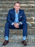 Drew Davies, North South Real Estate - Brisbane
