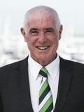 Colin Rich, Compton Green Real Estate - Williamstown