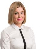 Danica Reeves, Ray White - Southern Tasmania