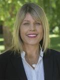 Melinda Cassidy, Cassidy First National - Castlemaine