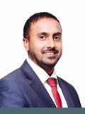 Tee Singh, Jupiter Estate Agents - WERRIBEE