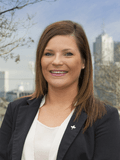 Jessica Muir, Jellis Craig - Richmond