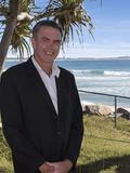 Peter Brussel, Coastal Real Estate Group - Kingscliff
