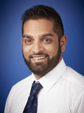 Saeshen Attapallil, Coldwell Banker Real Estate South West Realty - Wattle Grove