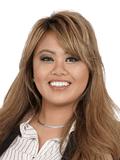 Mariecris Tagala, Brad Teal Real Estate Pty Ltd - Ascot vale