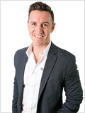 Josh Sherwood, Freedom Property - Australia