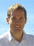 Luke Wenban, Florent & Mundey Real Estate - Coffs Harbour
