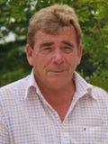 Roy Thwaite, Seachange Realty - Emu Park