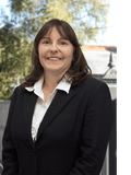 Nicole Woods, First National Real Estate Lindellas - Box Hill