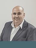 Giulio Scuteri, Three60 Property Group - WEST LAKES