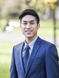 Edward Chang, Enrich Property Group - MELBOURNE