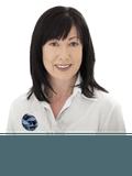 Rosalie Crowder, Harcourts Adelaide Hills - Stirling/Mt Barker