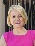 Marion Sheerman,