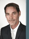 Peter Watson, Sovereign Realty - Runaway Bay