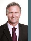 Richard Mathlin, Knight Frank - Perth