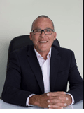 Stephen Cachia, Dual Real Estate - Maroubra