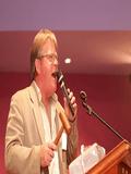 Andrew Hearn, Andrew Hearn Real Estate - Berrima