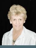 Sandra Hudson, Integrity Property Agents - Gymea