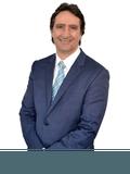 Joe Pollina, RE Blue - Coburg