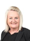Kay Sorman, McGregor First National - Moonah