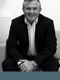 Brian Baker, Coronis Realty - Toowoomba