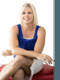 Team Victoria Nicholson, Remax Island Properties - WOORIM