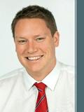 John Fischer, PRDnationwide - Burleigh Heads